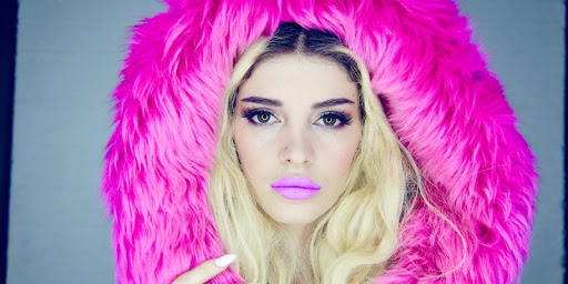 Download Era Istrefi Songs Wallpapers 2020 C APK For Android