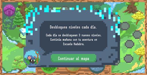 Download Escuela Kadabra 29 APK For Android