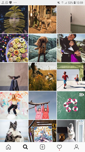 Download Followers For Instagram : all-tag 👑🔥 5.6.5 APK For Android