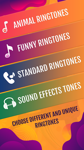 Download Free Ringtones 2020 1.31 APK For Android