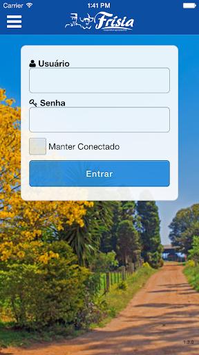 Download Frísia Cooperado 2.5.5 APK For Android