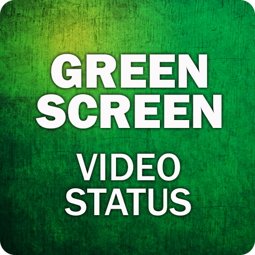 Download Green Screen Video Status:New Romantic Song Status 1.0 APK For Android