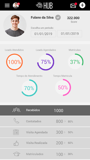 Download HUB Ensina Mais Turma da Monica 1.07 APK For Android