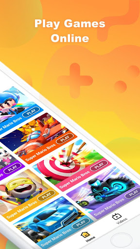 Download Hah!Go - Daily Hago Games For Indian 1.0.28 APK For Android