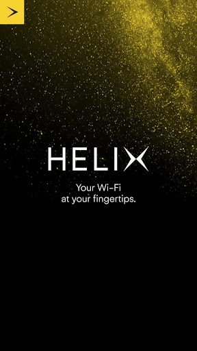 Download Helix Fi 3.13.0.20200715023035 APK For Android