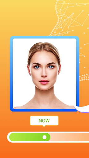 Download In Face - Oldify Camera, Lucky Face & Fun Quiz 1.0.2 APK For Android