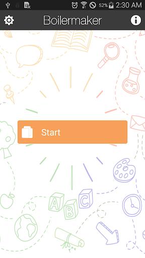 Download Journeyman Boilermaker Exam StudyToken 23 APK For Android