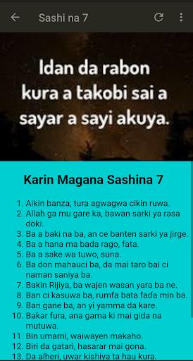 Download Karin Magana 500 1.0.3 APK For Android