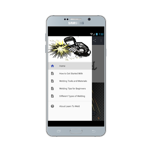 Download Learn To Weld 1.0 APK For Android