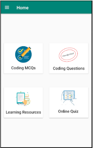 Download Learn-a-Code: Learn to Code 1.5 APK For Android