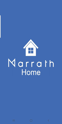 Download Marrath Home 1.0.4 APK For Android