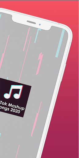 Download Mashup Songs music 2020 2.0 APK For Android