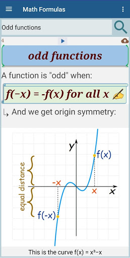 Download Math Formulas- Exercices 2020 1.1.6 APK For Android
