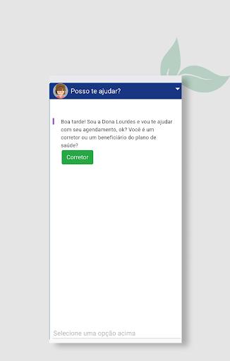 Download MedSênior - Corretores 3.1.0 APK For Android