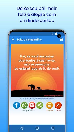 Download Mensagens e Frases para os Pais 1.3 APK For Android