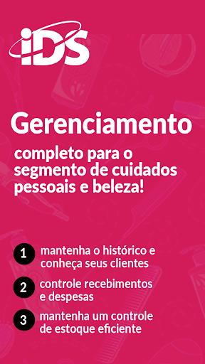 Download MiniERP - Salão de Beleza, Estética e Cabelo 1.15 APK For Android
