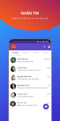 Download Mocha35 1.0.8 APK For Android