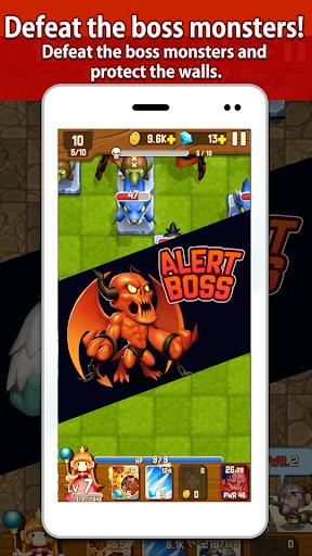 Download Monster Breaker Hero 10.6 APK For Android