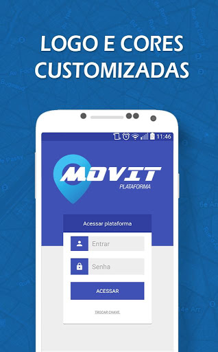 Download Movit 1.8.13 APK For Android