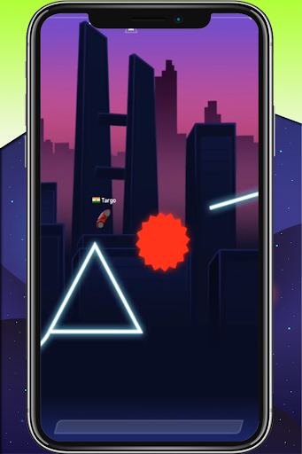 Download Neon Race.io 2020 1.3 APK For Android