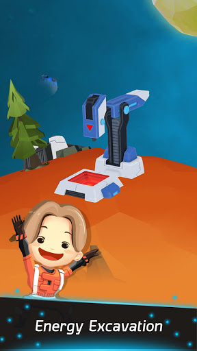 Download New Horizons 2.04 APK For Android