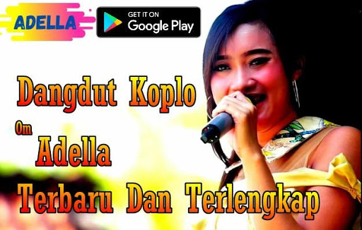 Download Om Adella Dangdut Koplo 2020 Offline 1.7 APK For Android