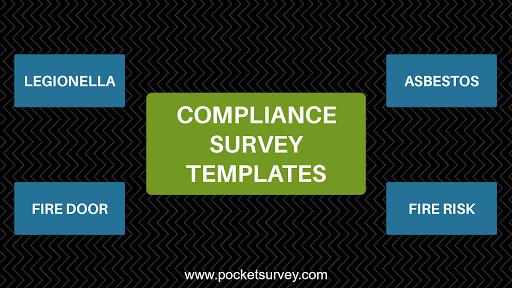 Download PS Mobile/PocketSurvey/Pocket Survey for Surveyors 2020-08-11 (v210) APK For Android