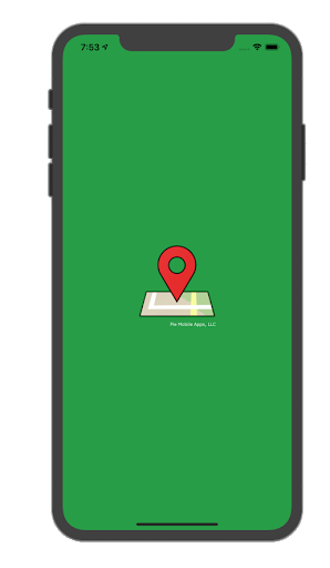 Download Pin Me App 1.0.0 APK For Android