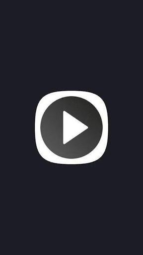 Download Play Series - Filmes, Séries, Desenhos e Animes 4.5 APK For Android