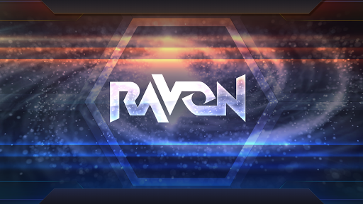Download RAVON 1.3.0 APK For Android