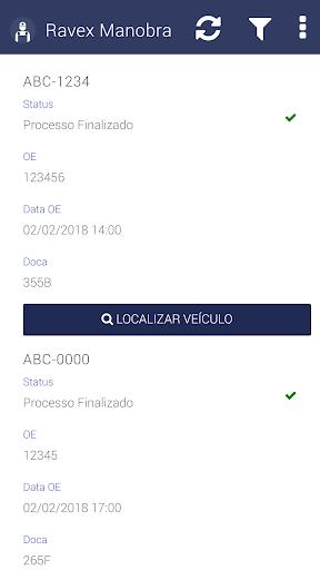 Download Ravex Manobra 0.4.2 APK For Android