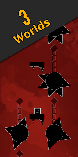 Download Rise of Jumper 1.1 APK For Android