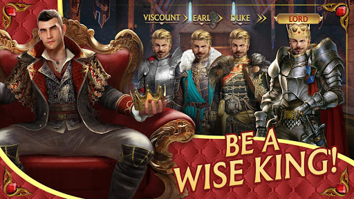 Download Royal Family 2.0.11 APK For Android