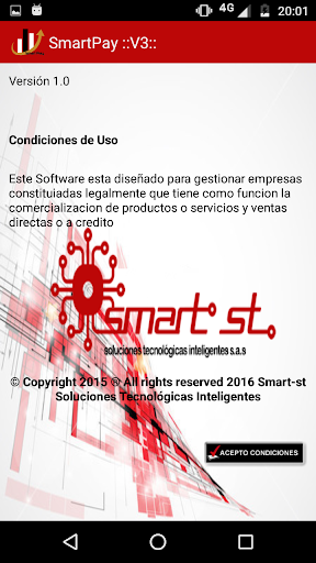 Download S2.SmartPay 79.0 APK For Android