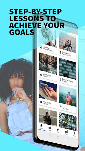 Download SLVR: Get Instagram Followers & Followers Tracker 1.1.13 APK For Android
