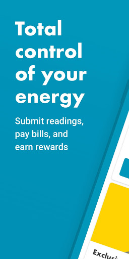 Download Shell Energy 1.21.0 APK For Android