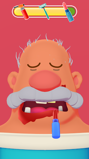 Download Sleeping Prank 1 APK For Android