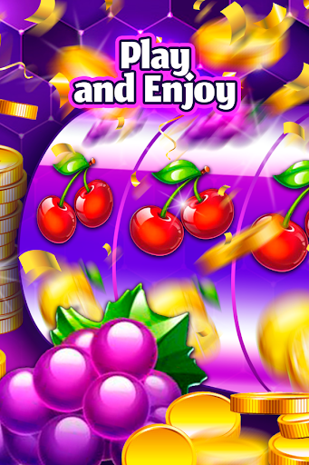 Download Spin and Win 2.0 APK For Android