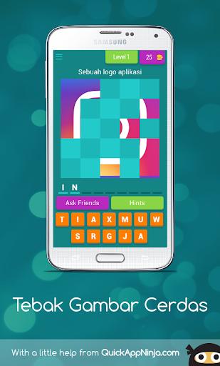 Download Tebak Gambar Cerdas 8.5.1z APK For Android