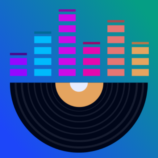 Download TeeJay Songs ♪ Lyrics 1.0 APK For Android