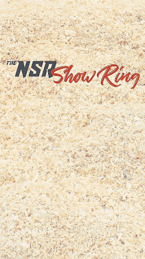 Download The NSR Show Ring 9.0.1 APK For Android