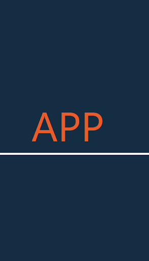 Download The Sports 24/7 for Tuttur App Guide 1.4 APK For Android