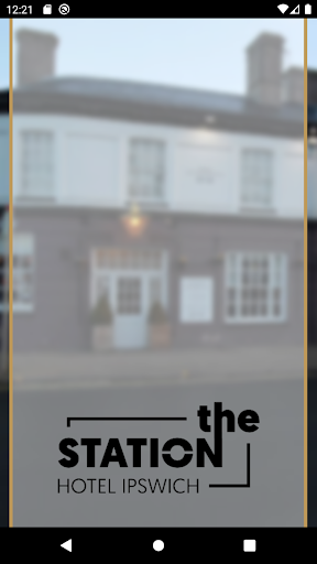 Download The Station Hotel Ipswich 8.0.2 APK For Android