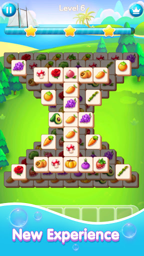 Download Tile Magic 1.0.3 APK For Android