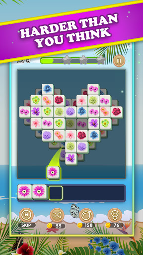 Download Tilescapes 0.1.6 APK For Android