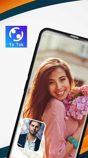 Download ToTok Unlimited HD Video & Voice Chat Free Guide 5.0.0 APK For Android