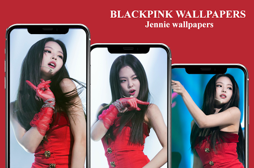 Download Wallpapers for BlackPink - All FREE 8.0 APK For Android