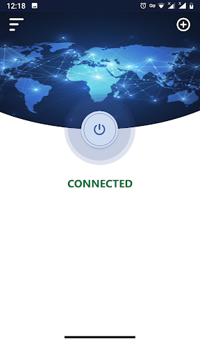 Download Yalla VPN Proxy 1.09 APK For Android