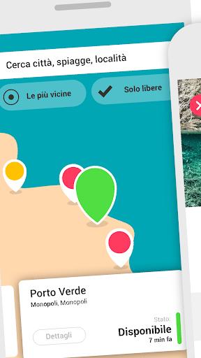 Download inSpiaggia - Puglia 2.1 APK For Android