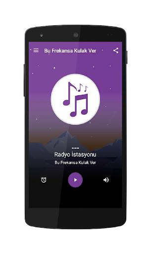 Download İmbat FM - İzmir Radyo İstasyonu 1.1 APK For Android